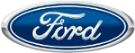 Ford - Feel the difference